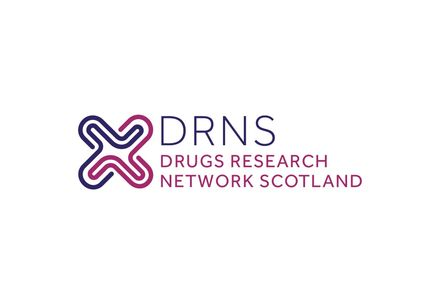 The Drugs Research Network for Scotland