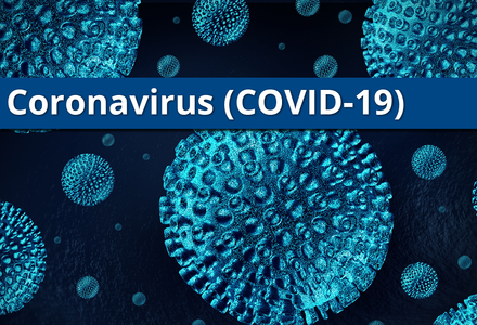 CSO statement on Coronavirus (COVID-19) impact on research