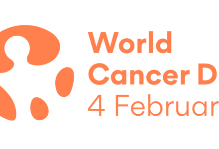 World Cancer Day 2021